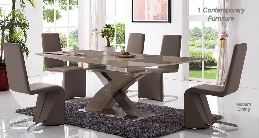 Dining Table Models dining table models. dining table models on sich