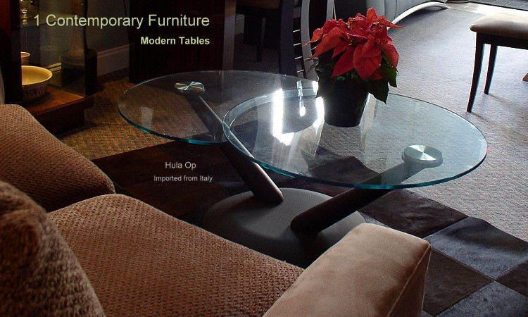 Luxury Designer Furniture