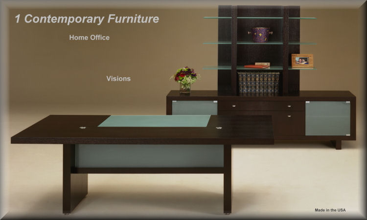 1 Contemporary Furniture