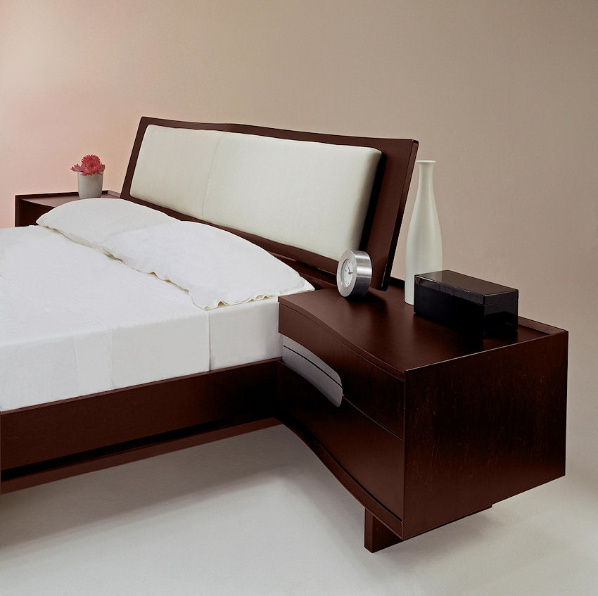 Fabulous Modern Contemporary Bedroom Furniture 850 x 847 · 76 kB · jpeg