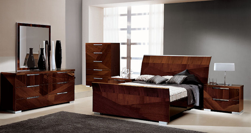 Furniture modern contemporary italian european designer furniture