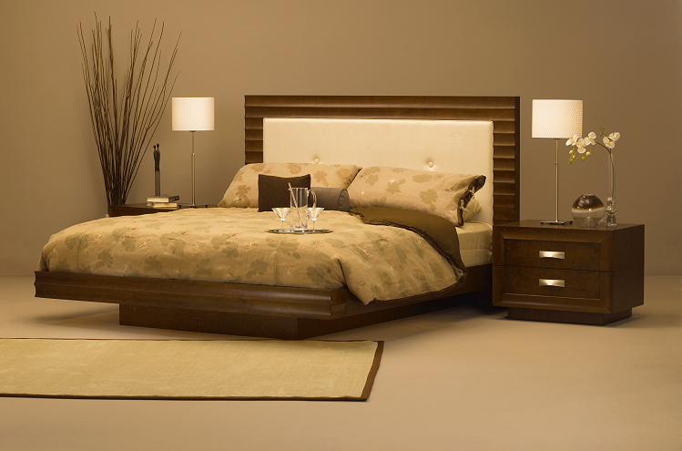 http://www.1contemporary.com/images/beds/coveBedroomHR.jpg