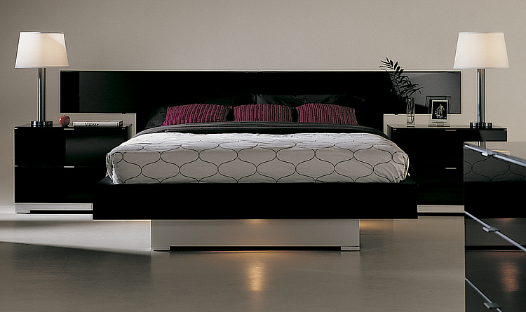 contemporary bedroom furniture living room colors