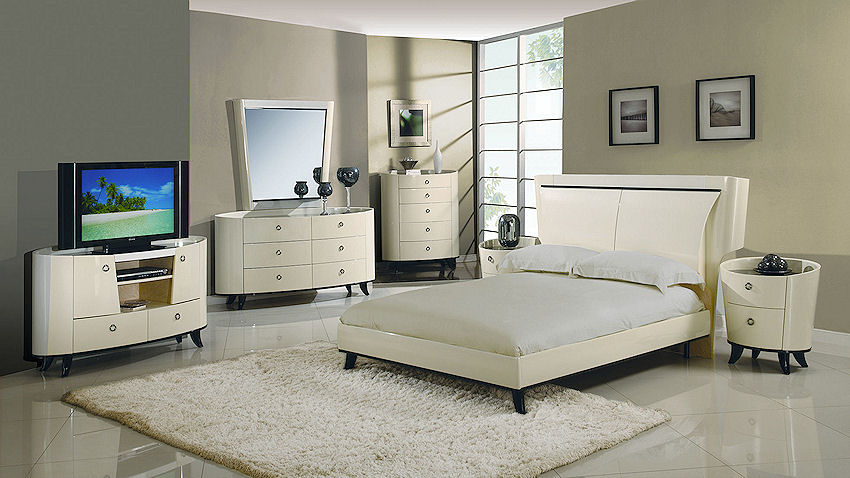 Perfect Off White Bedroom Furniture Sets 850 x 478 · 88 kB · jpeg