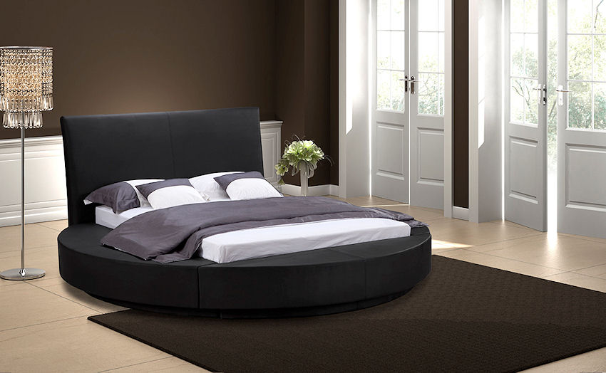 Wonderful Round King Size Bed 850 x 524 · 74 kB · jpeg