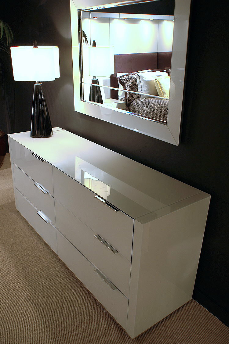 Wonderful Modern White Dresser Mirror 750 x 1128 · 190 kB · jpeg