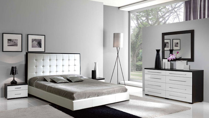 Stunning Modern King Bedroom Sets 850 x 482 · 63 kB · jpeg