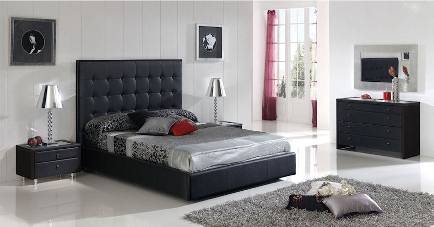 Lift Up Storage Bed King Size Designs & King Size Lift Up Storage Bed | Zef Jam