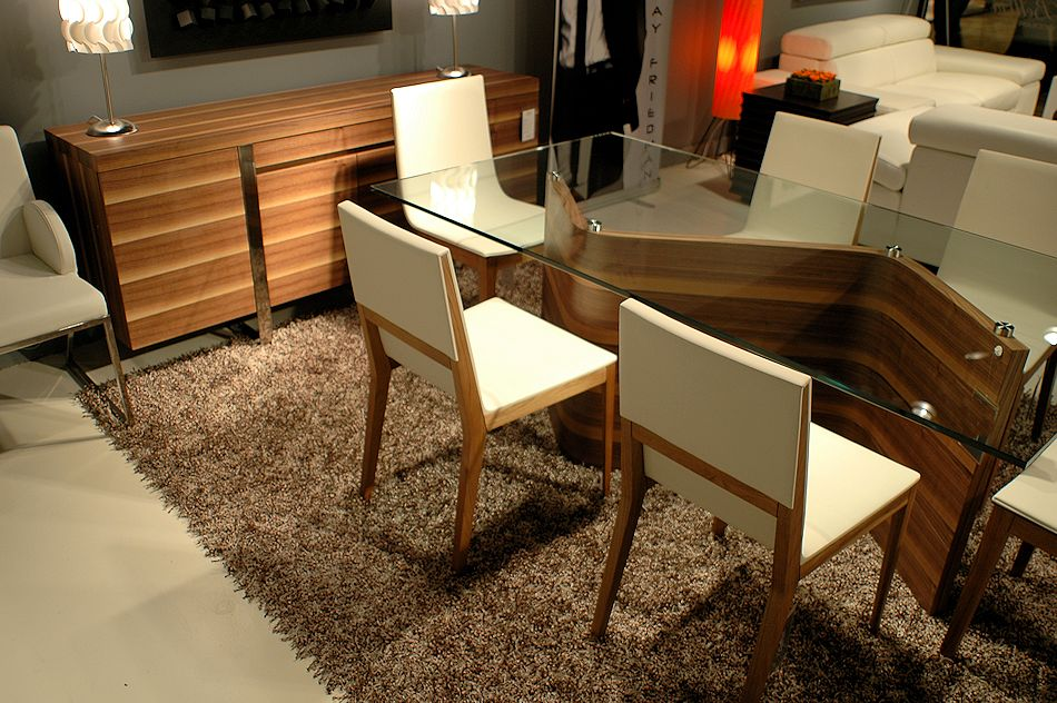 1 Contemporary Furniture R