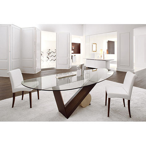 Modern Italian Furniture on Contemporary Furniture   Modern Contemporary Italian European