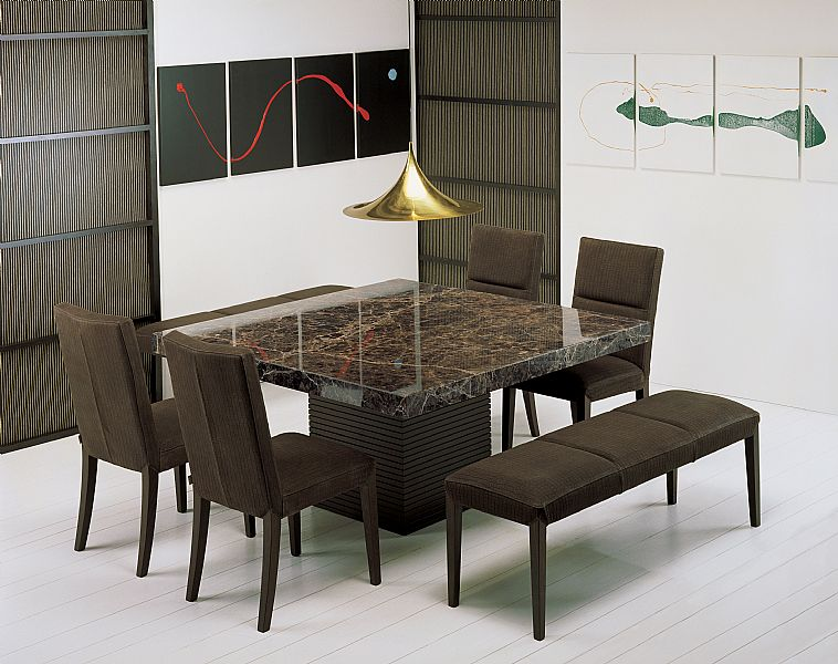 Dining Furniture 4250 8046 Sq Square Table 59 X