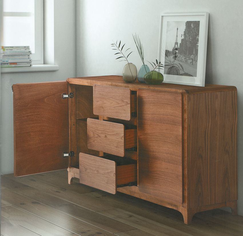 1 Contemporary Furniture New Product Page 2013