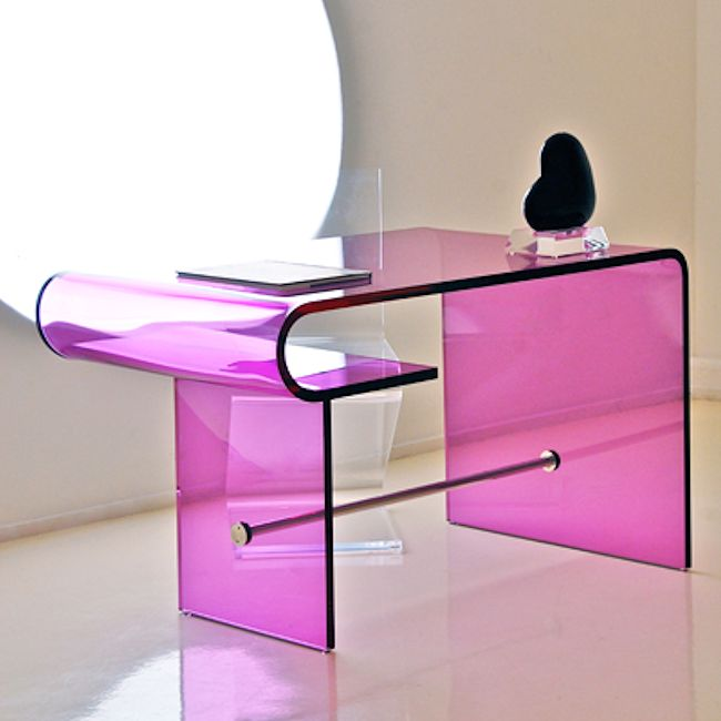 1 Contemporary Furniture Product Page