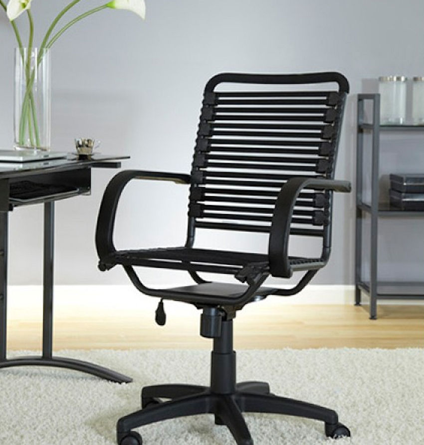 Modrn Office Chair