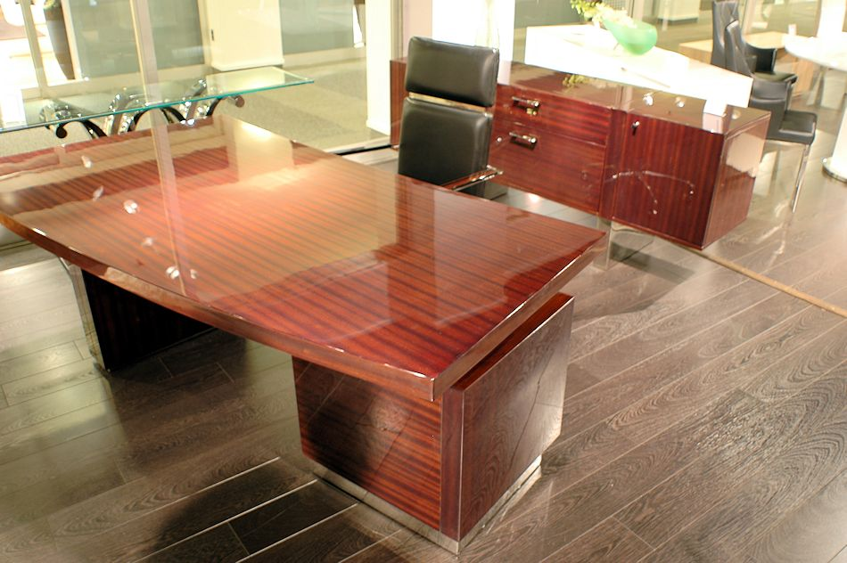 high gloss office furniture. High Gloss Office Furniture. Contemporary Home Furniture I