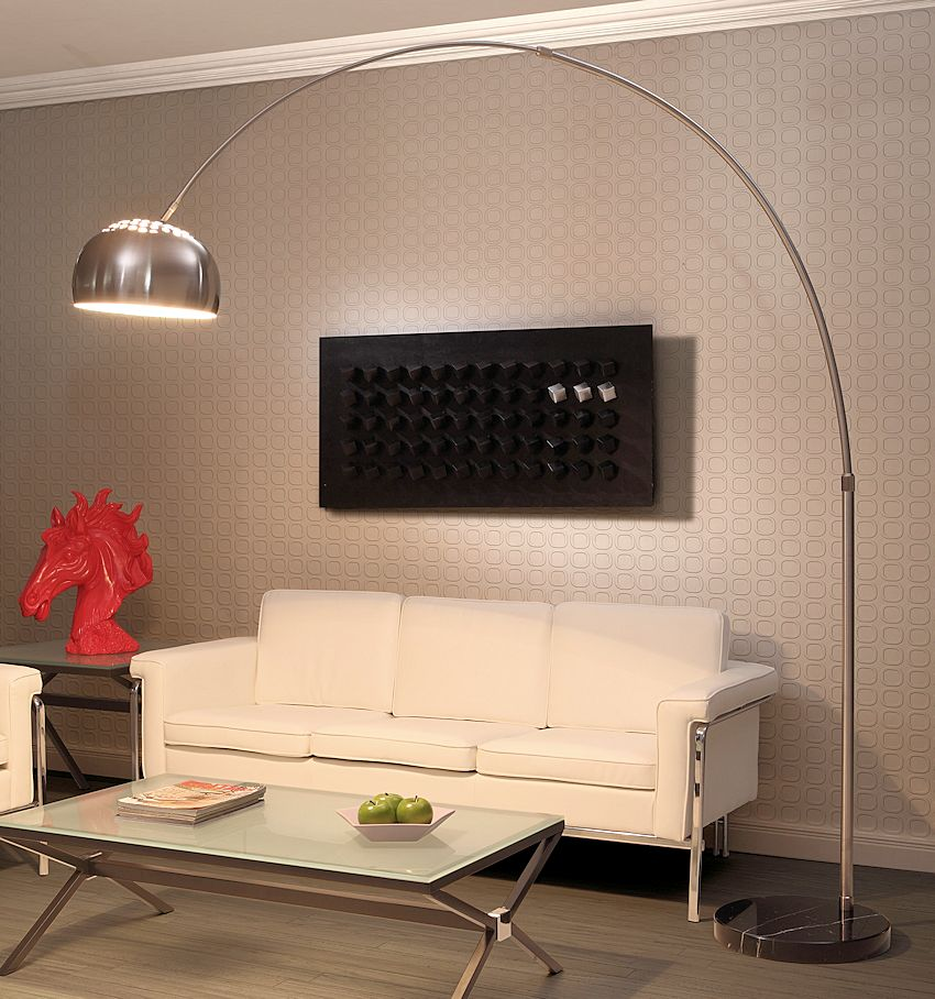 1 Contemporary Furniture ®