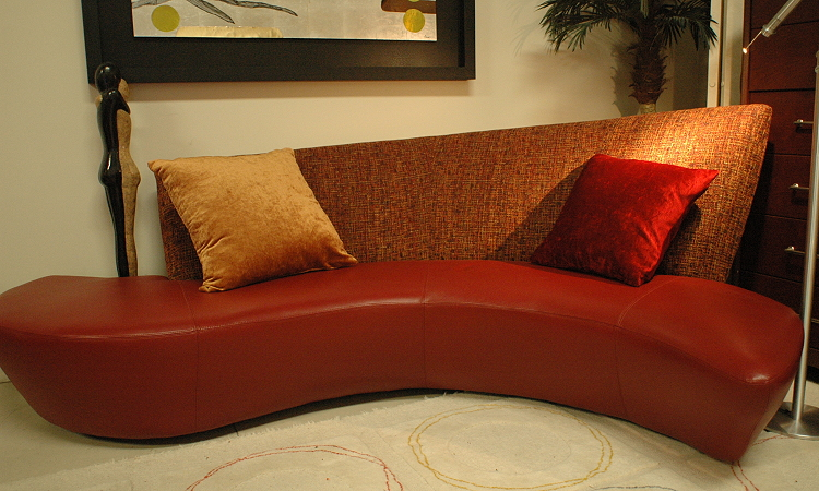 Stunning Contemporary Furniture Sofa 750 x 450 · 416 kB · jpeg