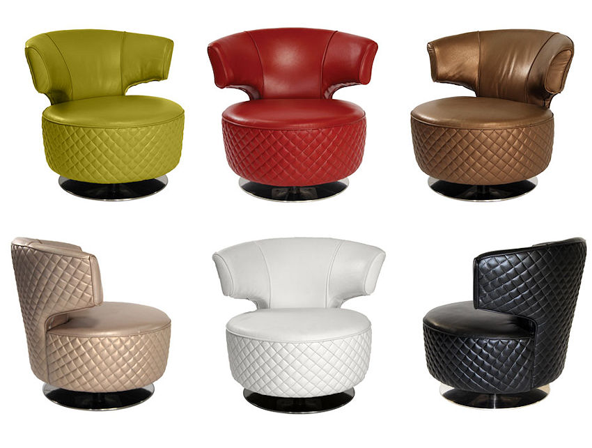 Brilliant 1 Contemporary Furniture Tango Occasional Chair Theyellowbook Wood Chair Design Ideas Theyellowbookinfo