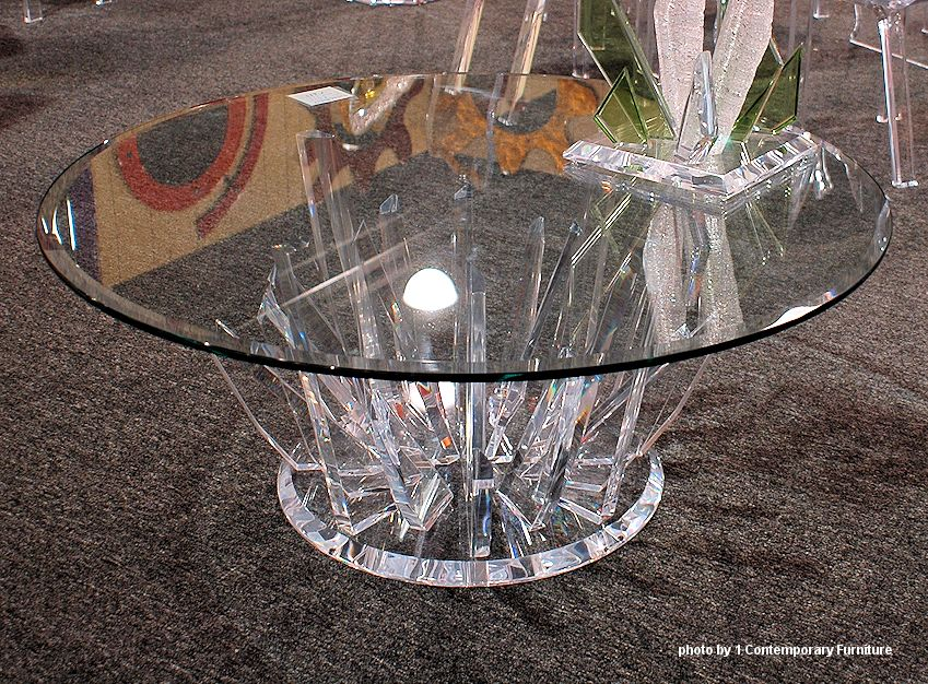 Excellent Clear Acrylic Coffee Table 849 x 626 · 228 kB · jpeg