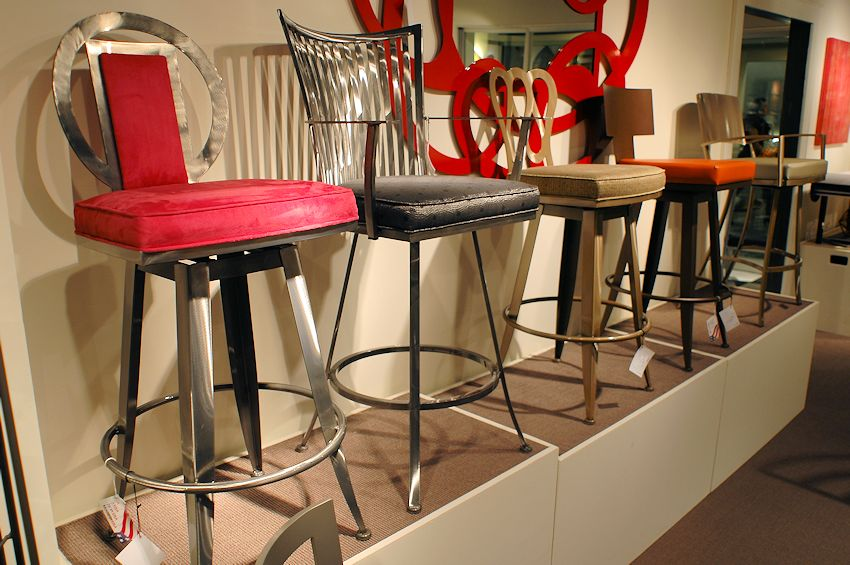 Contemporary Bar Stools & 1 Contemporary Furniture ® - Product Page islam-shia.org