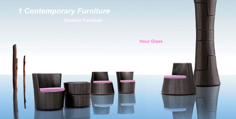 1 Contemporary Furniture ®, Modern Furniture Store