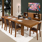 Discount Modern Dining Furniture